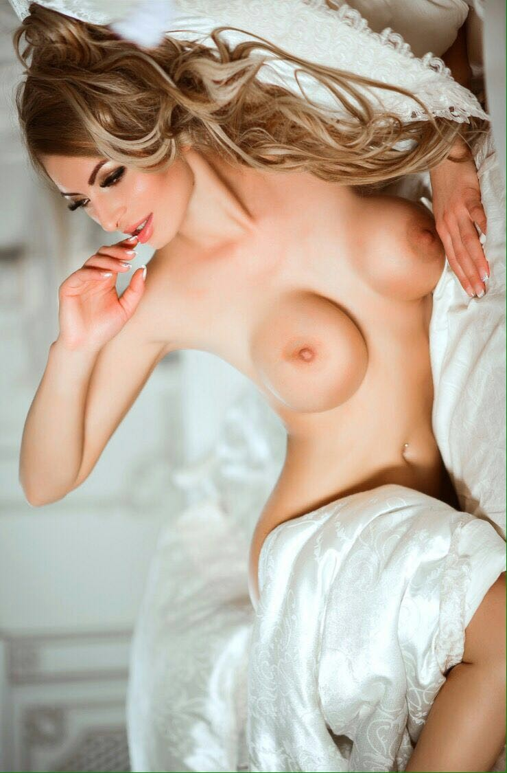 Real KAMALIA, Istanbul call girl, Extra Balls Istanbul Escorts - sex many times