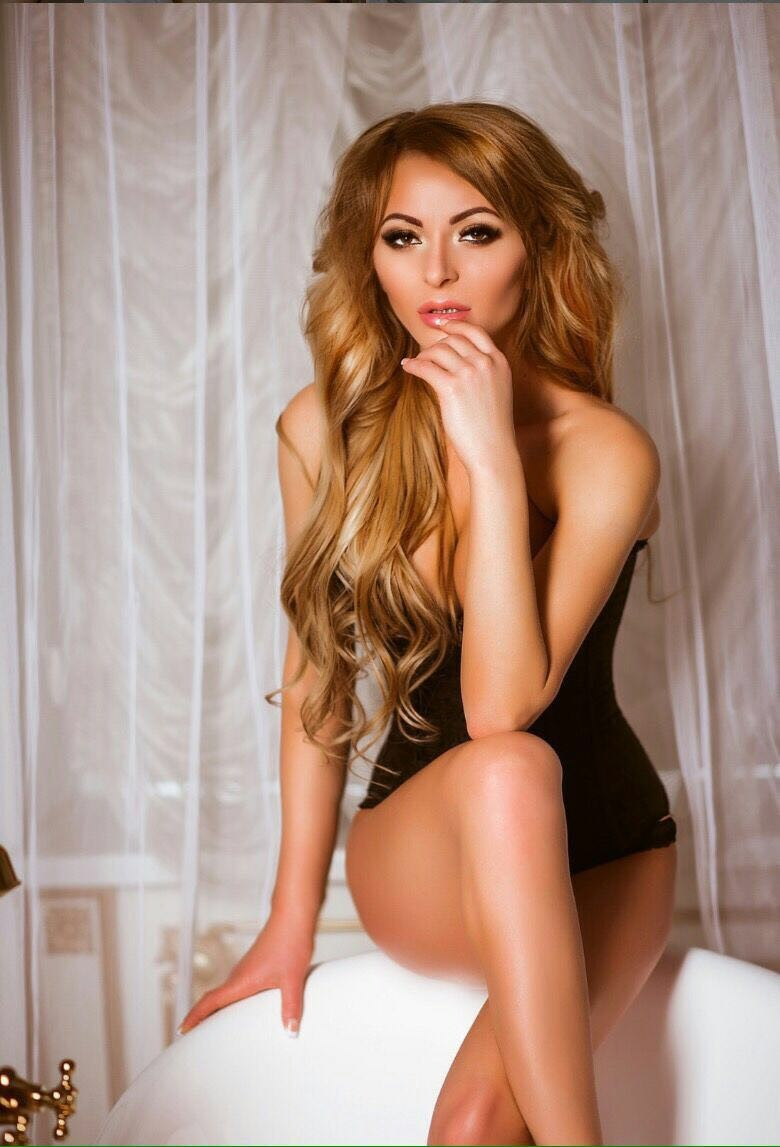 Real KAMALIA, Istanbul escort, Mistress in Istanbul - Domination Services