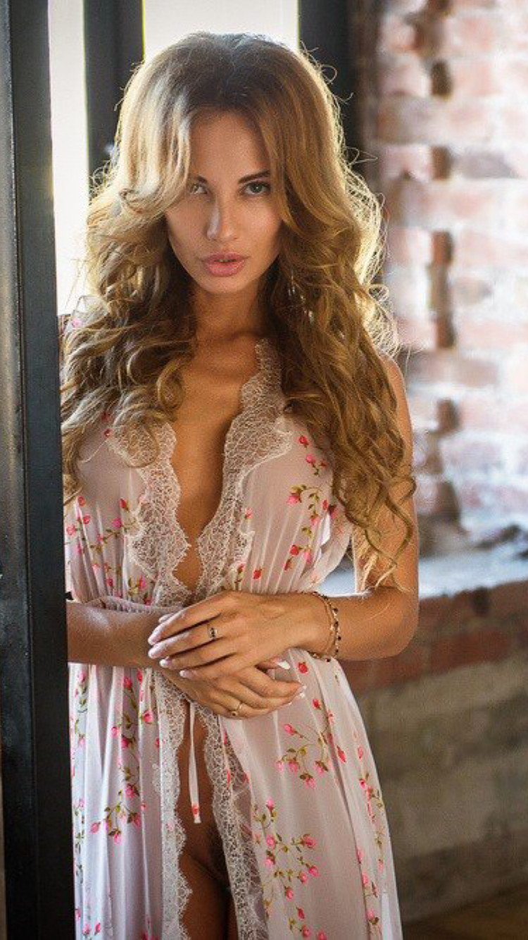 Hot Katerina Rubinovich nude (99 foto and video), Topless, Is a cute, Twitter, cameltoe 2019
