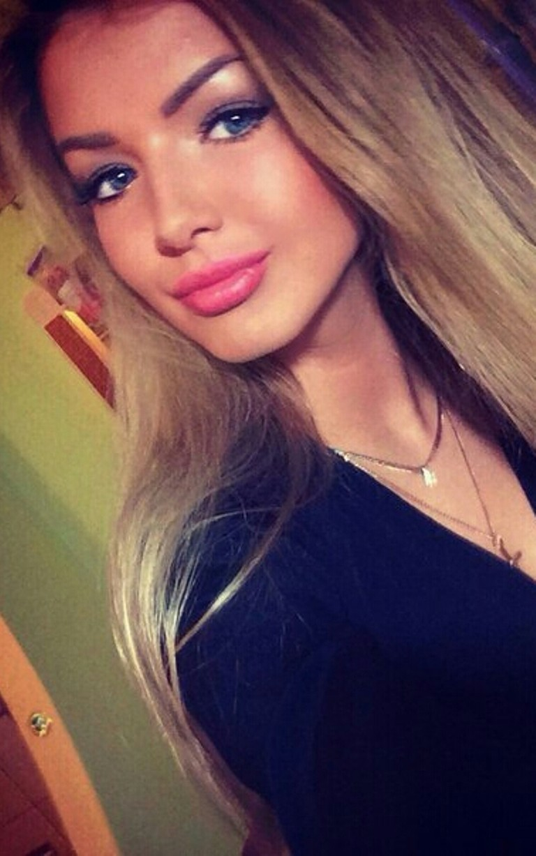 TINA, Istanbul call girl, Golden Shower Istanbul Escorts – Water Sports