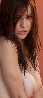 Miranda Escort Girl